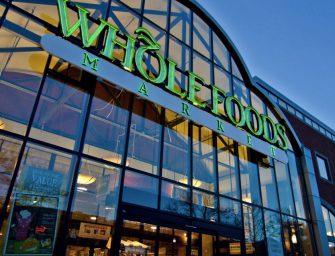 Amazon compra la catena hipster The Whole Foods Market, terremoto nella GDO