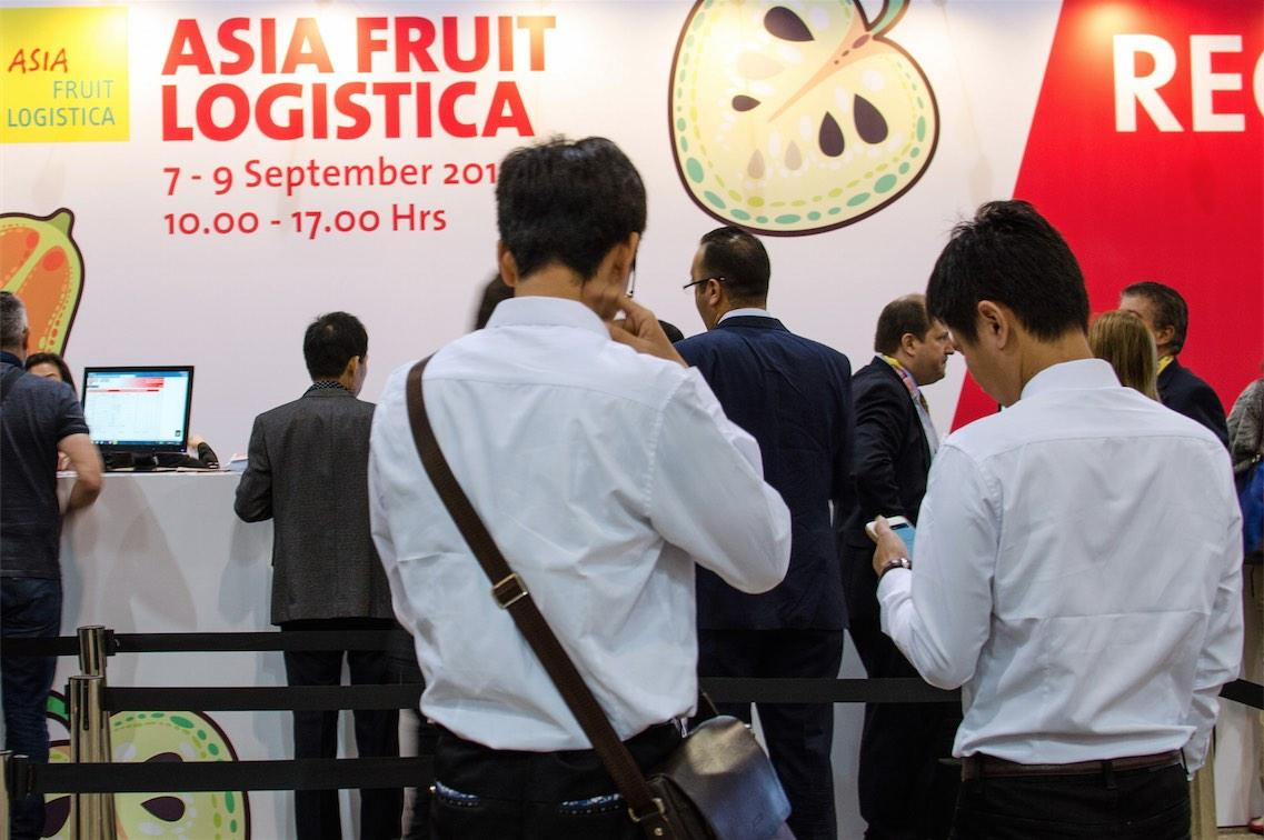 Asia-Fruit-16