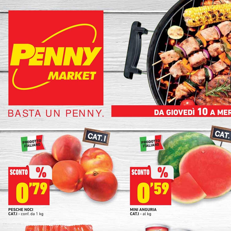 Crisi-pesche-Penny