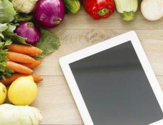 E-commerce, ricerca svela: la fine del negozio tradizionale è ancora lontana
