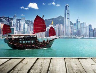 Asia Fruit Logistica (Hong Kong): è record per gli italiani con ben 63 espositori