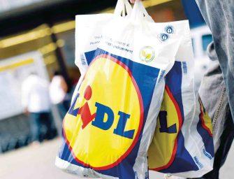 Lidl sorpassa Waitrose in UK, ecco perché le famiglie premiano il discount