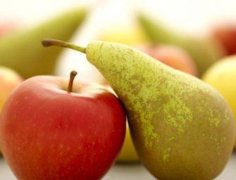Prognosfruit: annata nera per le mele, perdite medie del 20%. Stabili le pere