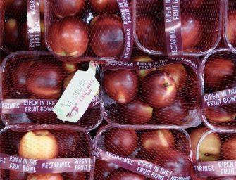 Frutta estiva, crisi e possibili soluzioni. Produrre di meno e segmentare di più?