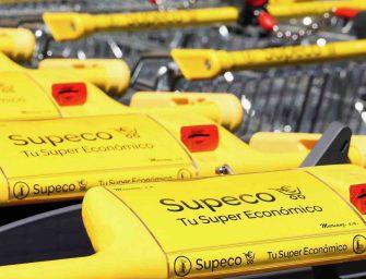Carrefour in Spagna, da oggi sono quindici i punti vendita a marchio Supeco