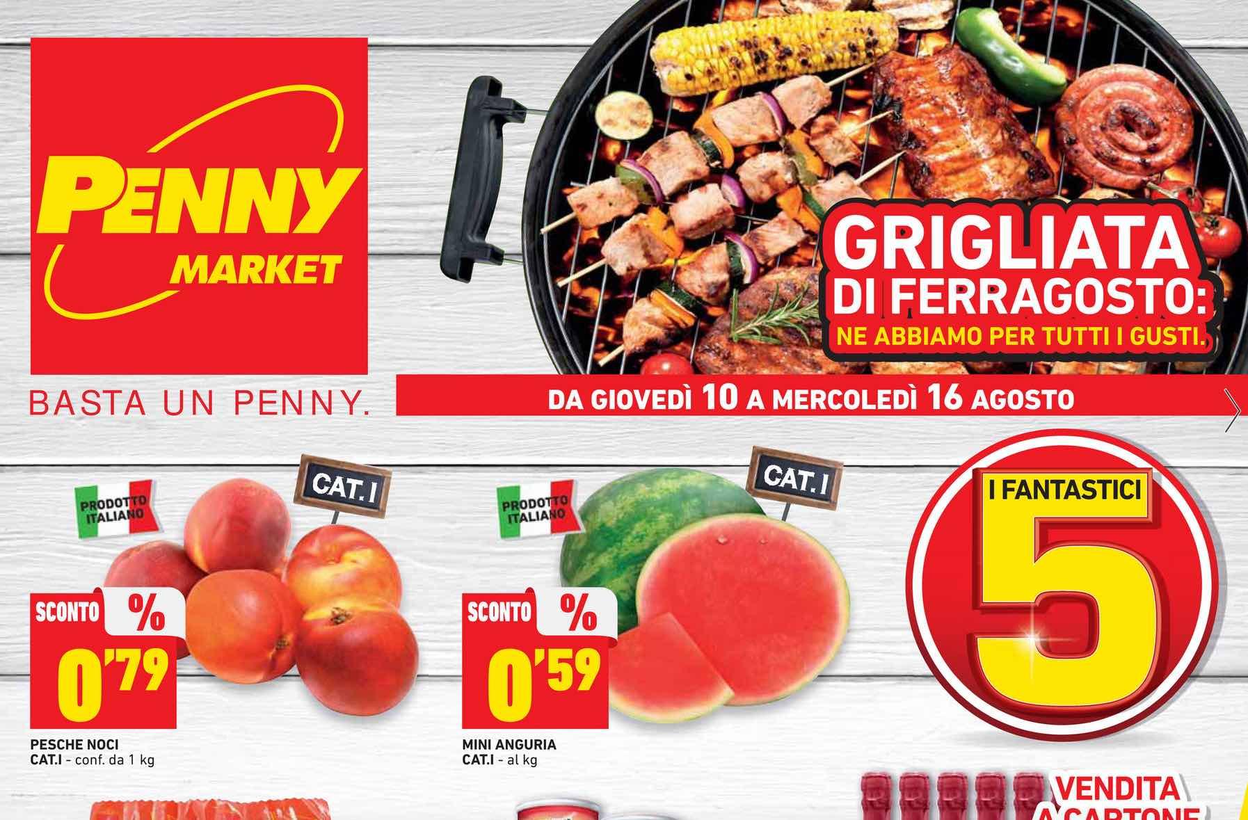 Volantino-penny-pesche17