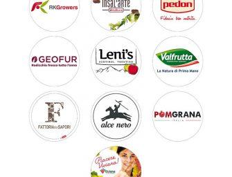 A Fresh Retailer dieci aziende top del settore protagoniste nell'Area Innovazione