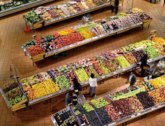 Il reparto ortofrutta del futuro? La GDO italiana si confronta a Fresh Retailer 2017