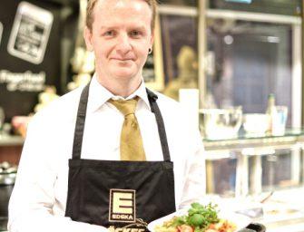 """Food più digitale, più esperenziale e più """"clean"""". La Gdo alla sfida ristorazione"""
