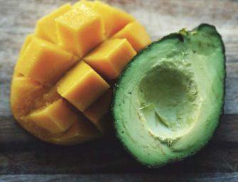 Mango e avocado: mercati e tendenze al Tropical Fruit Congress. A Macfrut