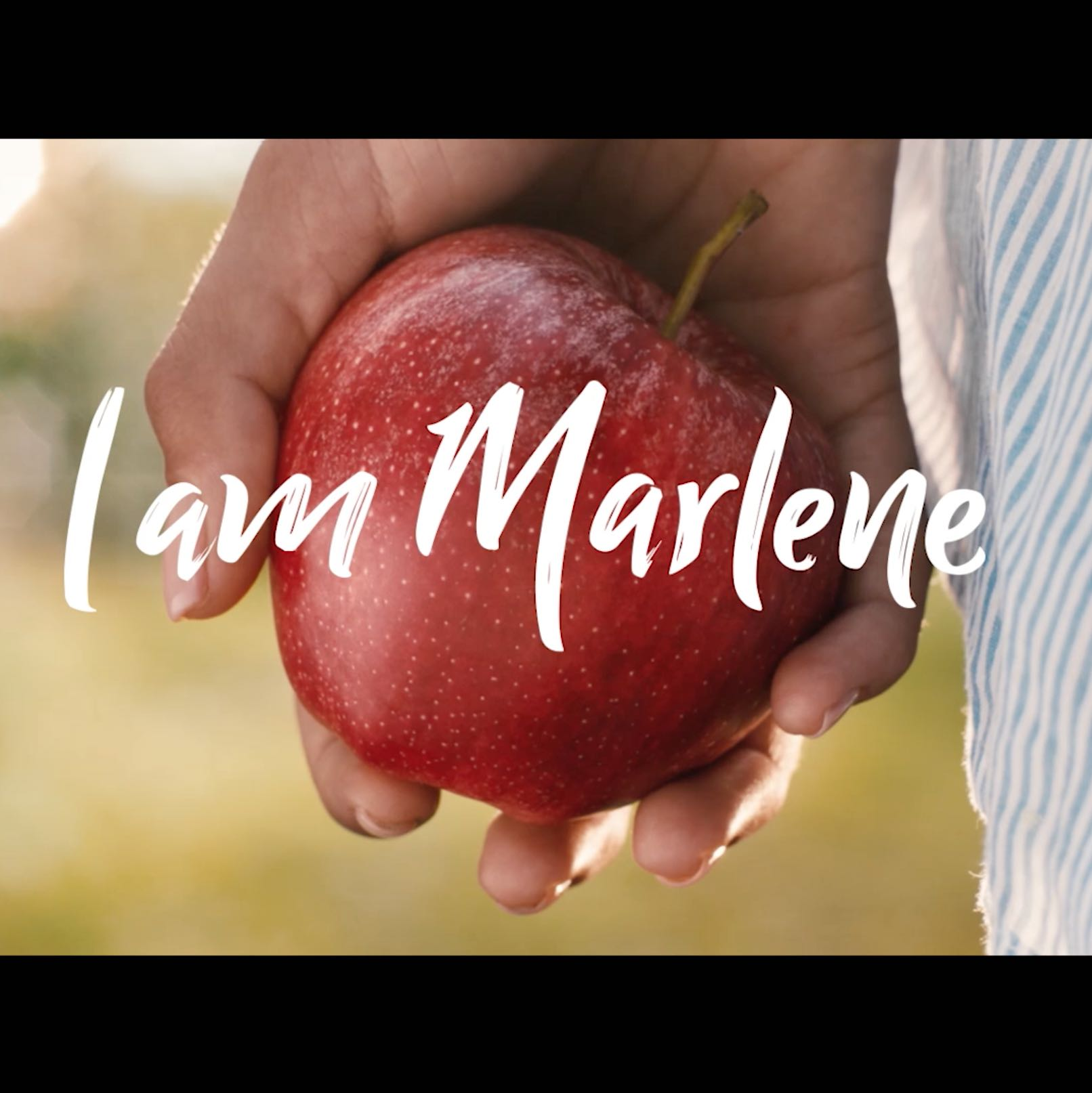 Marlene_spot