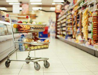 Il prezzo? Secondario nel food. Provenienza, sicurezza e salutismo i nuovi driver