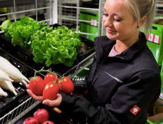 Amazon Fresh debutta a Monaco di Baviera e punta sul prodotto locale