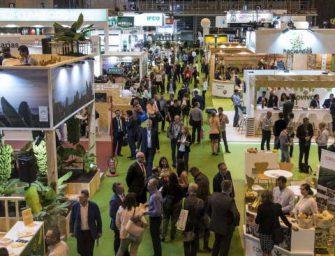 Fruit Attraction si conferma uno dei principali eventi mondiali del settore