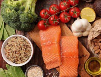 Sano e sostenibile: l'identikit del food nel 2018 per Waitrose e Whole Foods