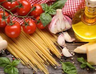 Ismea, i numeri dell'agroalimentare italiano: export da record