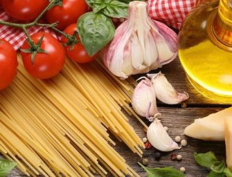 Istat, Italia prima nell'agroalimentare di qualità, anche nell'ortofrutta