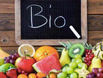 AssoBio, prodotti bio volano a +16% nel 2017, in Italia è boom in Gdo. Convegno a Marca