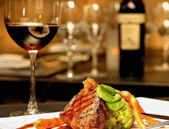 Fipe, cresce la ristorazione in Italia: consumi a livelli pre-crisi