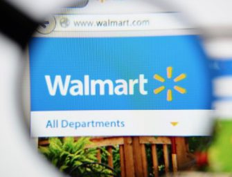 Walmart: e-commerce in frenata e crollo in borsa. Vittoria per Amazon?