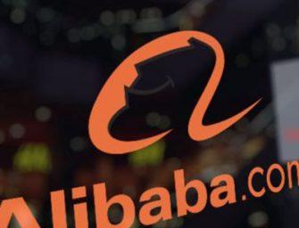 Alibaba investe altri 2 miliardi su Lazada. Il testa a testa con Amazon è aperto