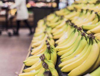 Sprechi al supermercato? Sono 7 i frutti e gli ortaggi che impattano di più