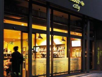 In Francia ipermercati sempre in calo, vincono i minimarket. Ecco perché