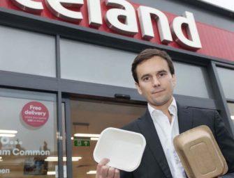 Supermercati plastic free? Spinta green nella Gdo europea: il caso Iceland Foods