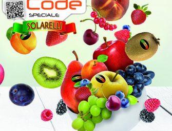Torna Magic Code: il concorso di Apofruit per i fruttivendoli e ora anche i grossisti