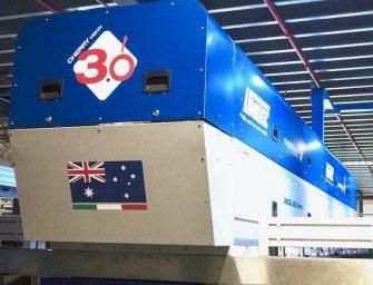 Gruppo Unitec, nasce Unitec Asia Pacific per Australia e Nuova Zelanda