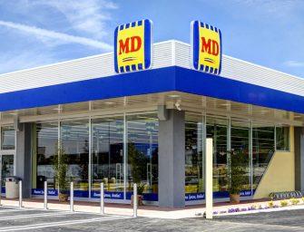 MD Spa, un 2018 di aperture in tutta Italia. Dieci solo a dicembre