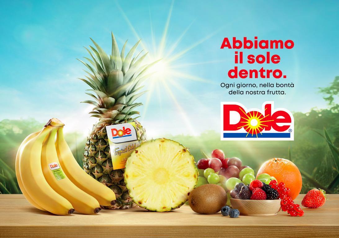 Dole Rimini Wellness
