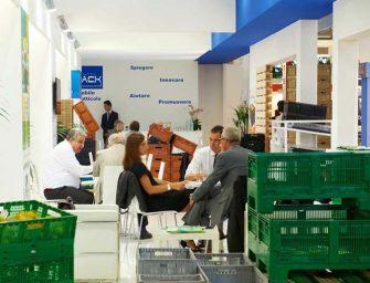 EURepack: nasce la rete europea per il riutilizzo degli imballaggi
