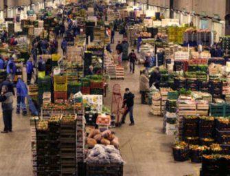 Fedagromercati, a Macfrut focus su mercati all'ingrosso e distribuzione UE