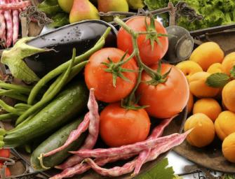 Fruit Logistica Trend Report parte terza: focus sul commercio al dettaglio