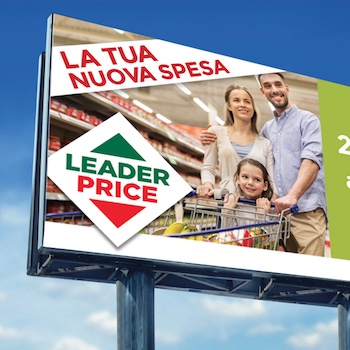 Leader-price-italia-como-manifesto