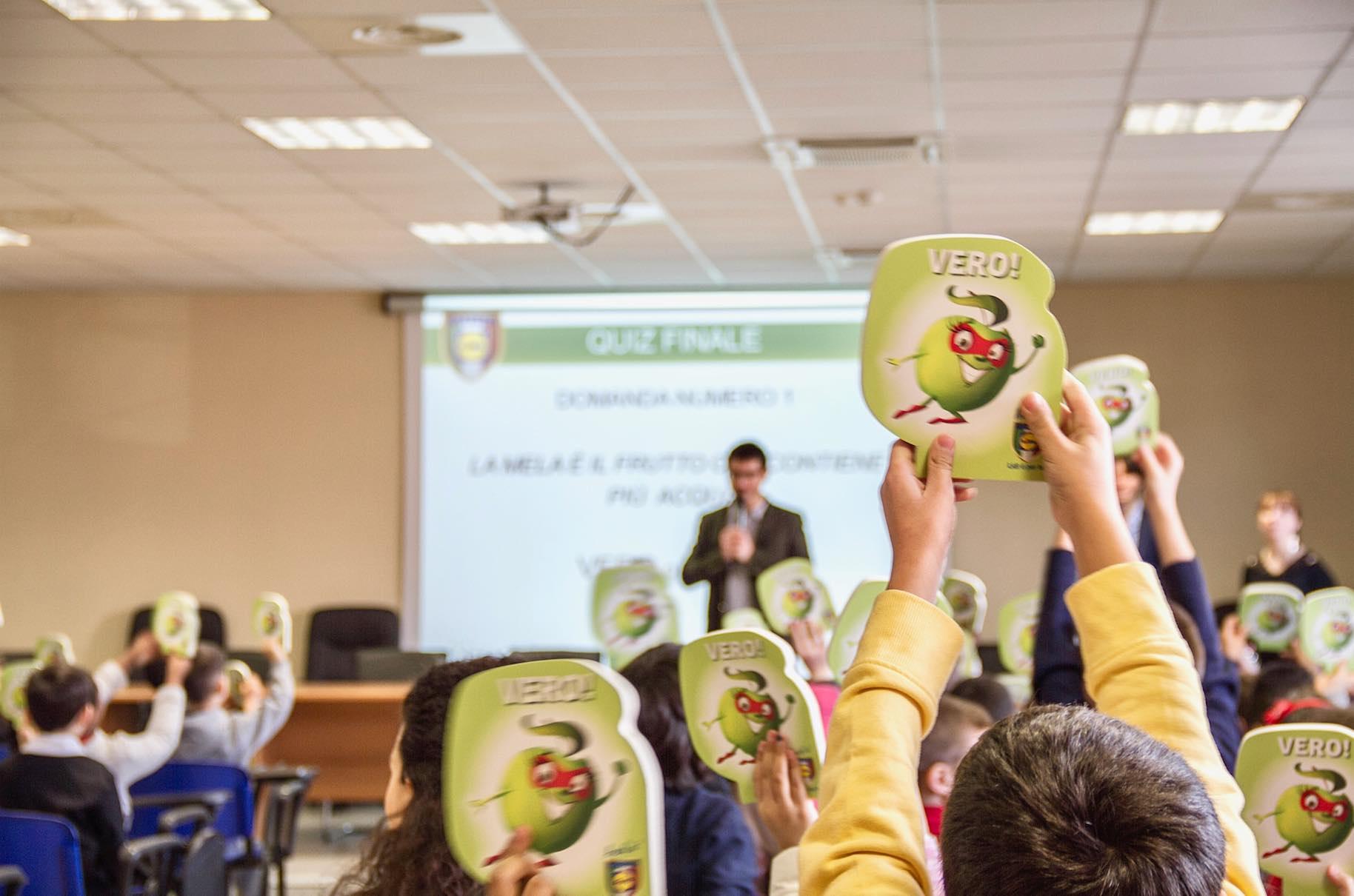 Lidl-progetto-scuole