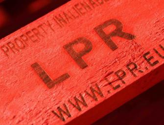 LPR ed EPS investono in sostenibilità. Premio al retailer polacco più green