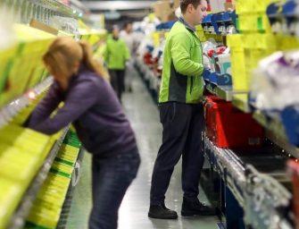 Ocado, l'innovazione nel grocery: firmato accordo con la svedese Ica