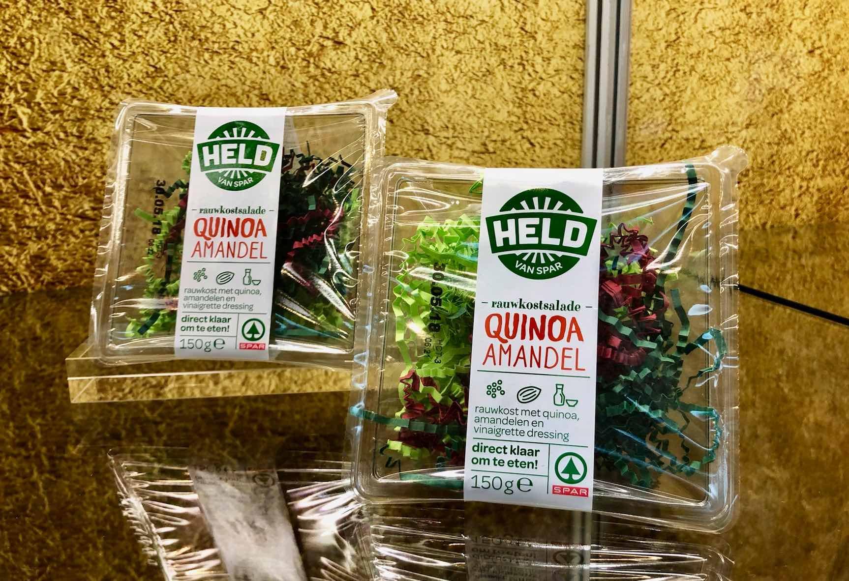 Quinoa-spar-plma-2018-fm