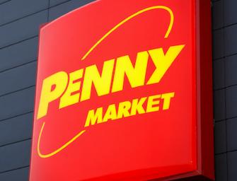 Cresce Penny Market. 167 milioni di investimenti nel biennio 2018-2019