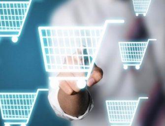 E-commerce cresce ancora in Italia nel 2018 e raggiunge quota 27 mld (+15%)