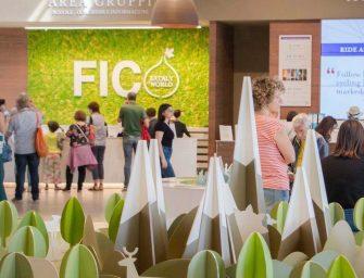 FICO Eataly World, 1,5 mln di visitatori nei primi 6 mesi. Ancora pochi dall'estero