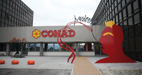 Conad-Tirreno