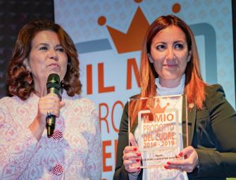 """""""Il mio prodotto del cuore"""": 10 premi a Lidl Italia, anche per il mix di frutta secca"""
