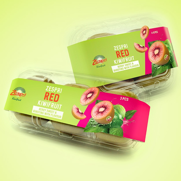 Zespri-red-Singapore-fm