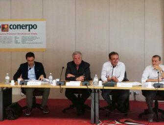 """Apo Conerpo, il fatturato vola a 736 mln. Vernocchi: """"Segnali di ripresa sulla frutta estiva"""""""