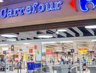 Carrefour prima nella Gdo italiana a tracciare la filiera con la blockchain