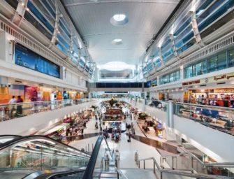 Vertical farming in aeroporto a Dubai, Emirates investe sul km zero