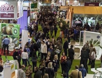 Fruit Attraction: spazio all'esotico. Riflettori su Canada e Arabia Saudita